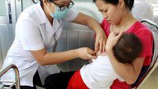 Chống vaxin là hại mình và hại cả xã hội
