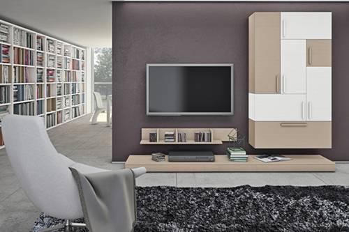 Biết điều này, bạn sẽ không bao giờ đặt TV trong phòng ngủ hay phòng ăn nữa