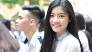 Người tên Thư có điểm trung bình cao nhất kỳ thi THPT quốc gia 2017