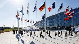 Nga cân nhắc hạ cấp đại diện ngoại giao tại NATO