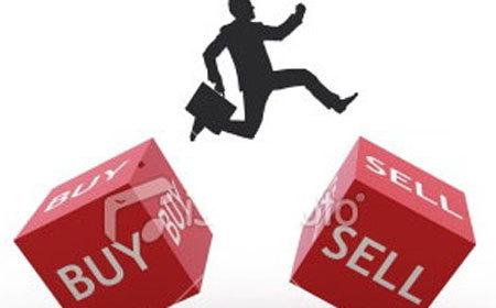 Chứng khoán, cổ phiếu, dòng tiền đầu tư