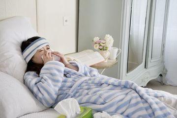 Cách nhận biết bệnh cúm A H5N1