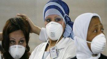 Bệnh cúm A H5N1 có lây từ người sang người không?