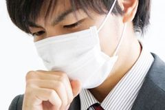 Biến chứng nguy hiểm của bệnh cúm A H5N1