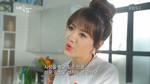 Hari Won phát ngôn tranh cãi: 'Phụ nữ Việt lấy chồng Hàn chỉ vì tiền'