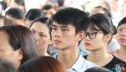Điểm chuẩn ngành Bác sĩ đa khoa Trường ĐH Y Hà Nội có thể lên tới 27,5