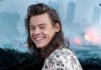 Thành viên One Direction tham gia phim mới của Christopher Nolan
