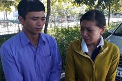 Bé trai tử vong ở BV: Giám đốc Sở Y tế yêu cầu gấp