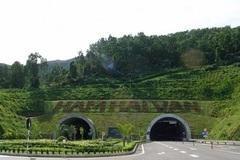 Đóng cửa hầm đường bộ Hải Vân 30 phút/ngày
