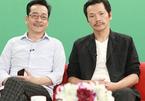 Trần Lực thừa nhận chuyện cay cú Lương Bổng Người phán xử - ảnh 6