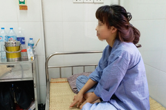 Báo động: Sốt xuất huyết tại Hà Nội tăng vọt 4 lần