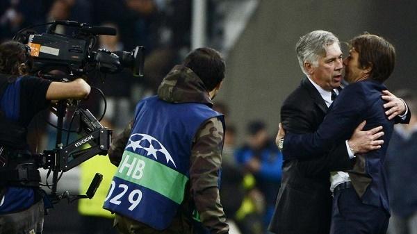 Lukaku khiến sếp MU giận tím mặt, Conte nhận cảnh báo xấu
