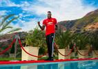 Lukaku biến hình ngoạn mục, Mourinho khen nức nở