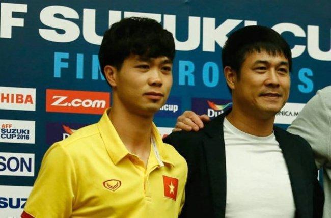 """U22 Việt Nam vs HLV Hữu Thắng: """"Bão ngầm"""" đáng sợ trước SEA Games"""