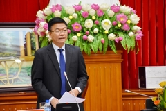 Giành thắng lợi 2 vụ nhà đầu tư nước ngoài kiện Chính phủ Việt Nam