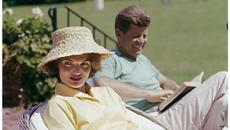 Jackie Kennedy - Đệ nhất Phu nhân thời trang nhất lịch sử Nhà Trắng
