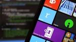 Microsoft ngừng hỗ trợ Windows Phone 8.1