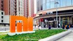 Xiaomi bán được 23 triệu smartphone chỉ sau 3 tháng