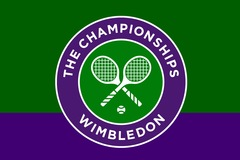 Kết quả thi đấu tennis đơn nam Wimbledon 2017