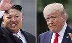 Giải mã điểm yếu của ông Trump về Triều Tiên