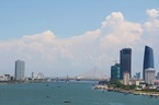 Đà Nẵng sáp nhập, cắt giảm gần 3.000 tổ dân phố