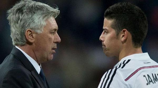 MU 'đóng gói' Perisic, Mourinho nổi giận vì quê độ
