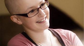 Những lời khuyên hữu ích cho bệnh nhân điều trị ung thư cổ tử cung