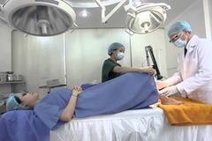 Những tác dụng phụ khi điều trị ung thư cổ tử cung