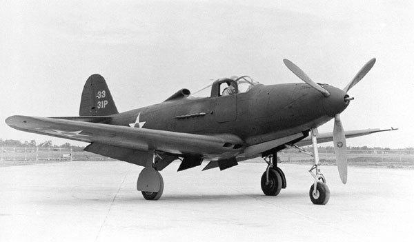 Tìm thấy máy bay mất tích hàng chục năm