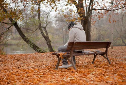 Những hiểu lầm tai hại về bất lực ở đàn ông