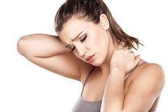 Cách điều trị bệnh cơ xương khớp