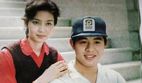 Người vợ bị Lý Liên Kiệt phản bội tái hôn với chủ quán cơm