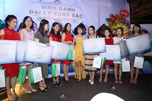 Bí quyết mở rộng đại lý của Tổng Biocosmetics Thái Nguyên