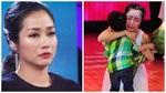 Nỗi day dứt của MC Ốc Thanh Vân