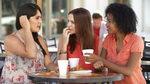 Những hội thoại tiếng Anh thường sử dụng với người mới quen