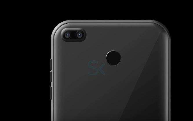 Bộ ảnh concept tuyệt đẹp về Xiaomi X1