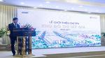 Mở đặt chỗ dự  án nhà phố xây sẵn đầu tiên Nam Đà Nẵng