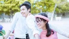 Thủ khoa thành Nam bốc vác kiếm tiền nhập học