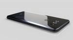 LG V30 lộ diện hoàn toàn: Thiết kế đẹp và nam tính