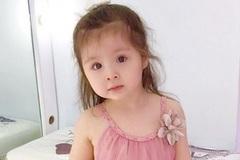 Elly Trần, Linh Nga chịu chi diện đẹp cho con gái hết mức