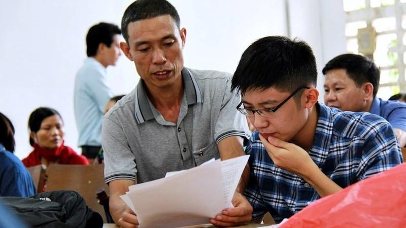 Trường ĐH Bách khoa Hà Nội buộc thôi học hơn 700 sinh viên mỗi năm