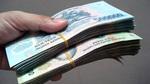 Đề xuất bị can nộp 30-200 triệu đồng để tại ngoại