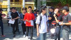 18 trường có tỷ lệ đỗ tốt nghiệp THPT 100% tại Thanh Hóa