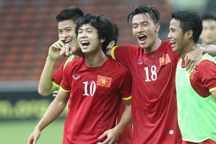 U22 Việt Nam: Bầu Đức thấy... Vàng, sao HLV Hữu Thắng lại sợ?