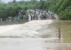 Thủ tướng ra công điện ứng phó mưa lũ tại các tỉnh Bắc Bộ
