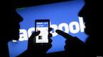 Giảng viên bị nhắc nhở vì phát ngôn bừa trên Facebook