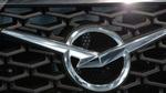 Ô tô UAZ có thể bắt đầu được lắp ráp tại Việt Nam vào 2018