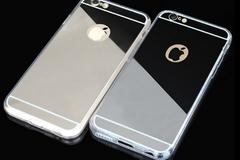 Sạc không dây cho iPhone 8 sẽ được bán rời