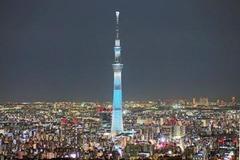 Sau VTV, SCIC rút khỏi Tháp truyền hình cao nhất thế giới