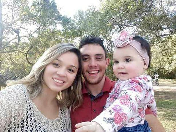 Chuyện lạ: Cặp song sinh chào đời từ người mẹ chết não hơn 4 tháng